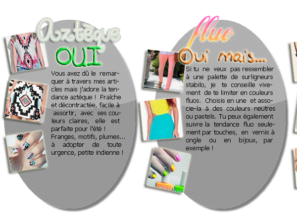 ARTICLE PROGRAMME N°5