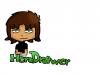 Herodrawer