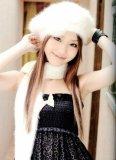Photo de Hisae-SexyY