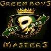 casa-greenboys