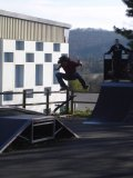Photo de skat3-n3xt-door