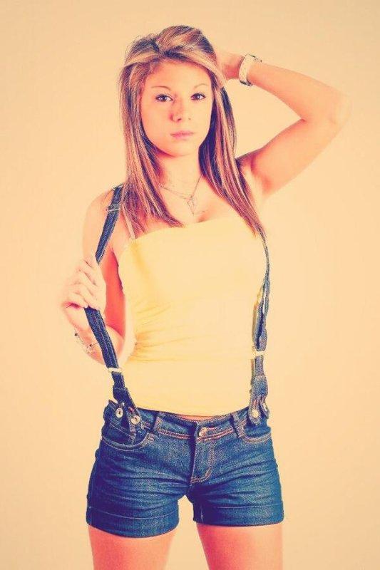 » xKarlitaa Latina'. __* THE PRO0DUCTii0N ®