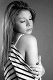 Photo de Ciao-bello-x