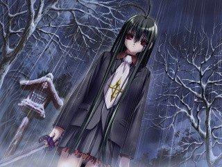 Image pour Cpmu-of-mangas