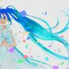 chika-love-ryuKu