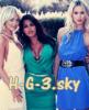 Hollywood-Girls-3