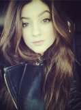Photo de Kylie----Jenner