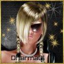 Photo de dharma01