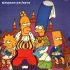 collection-simpson-59