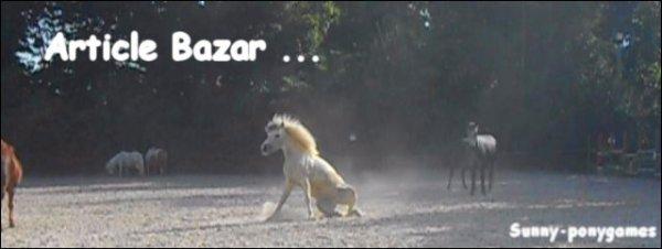 Bazard