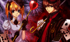 Vampire knight chapitre III
