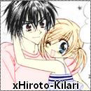 Photo de xHiroto-Kilari