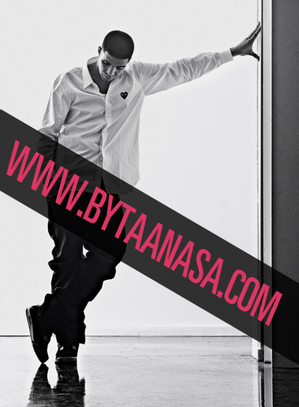 //////////////////////WWW.BYTAANASA.COM //////// ONLY FOR ELEGANT PEOPLE //////////