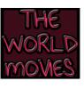 TheWorldMovies
