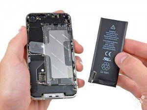 How to Check the iPhone 6 Battery Condition and Replace the Battery