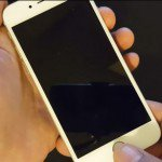 Problems of iPhone Black Screen and How to Fix it