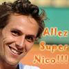 NicolasDevilder