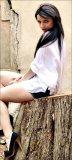 Photo de xx-Sheyriii06-xx
