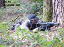 Photo de Team-Boulons-Airsoft