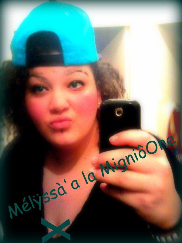 Moi =D ♥ ♥ ♥ ♥ ♥ ♥ ♥ ♥
