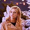 buffy-slayer-265