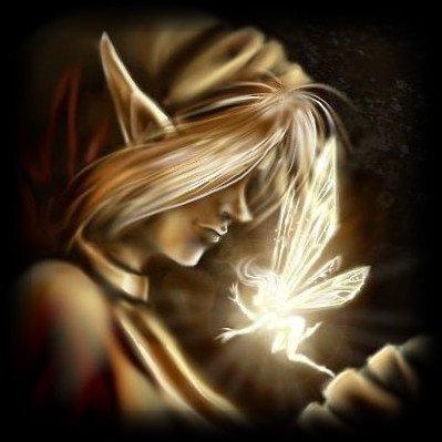 magik blog (^_^)