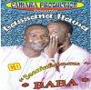 habibata093