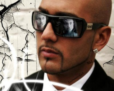 Massari - Can_t Let You Go ( 2o11 )