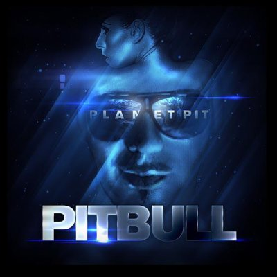 Pitbull Feat Enrique Iglesias - Come N Go (Prod By Dr Luke & Max Martin) ( 2o11 )