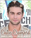 Photo de Source-ChaceCrawford