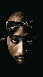 Tupac le meilleur la legende
