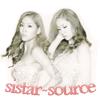 SISTAR-Source