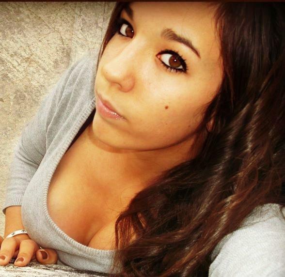 Et oui c'est moi :)