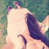 Dream of you - ♥♥