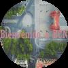 bienvenido-a-BCN