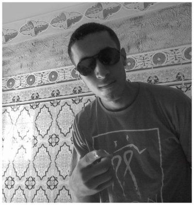 simo bboy