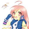 Musique-mangas-vocaloids