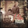 Miles-Teller-skps2