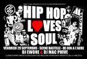 Photo de soukaliie-hip-hop