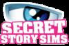 SecretSims-01