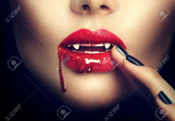 vampîre