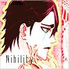 Nihility-skps8