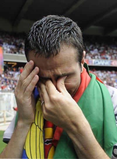 Quelques souvenirs de Pedro...