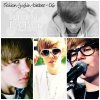 Fiction-Justin-Bieber-06