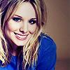 Kristen-bell-only