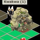 Kwakwa ----> Les résultats !