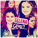Photo de Selenas-Gomez