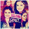 Selenas-Gomez