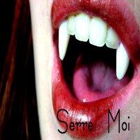 Serre moi (2009)