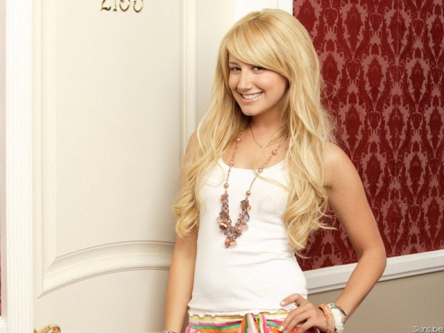 Blog de ashley-tisdale-du59